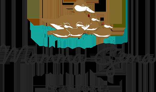 Logo Trattoria Mamma Gema